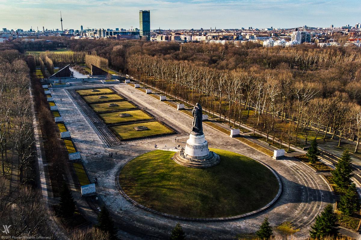 BГјrgeramt Berlin Treptow