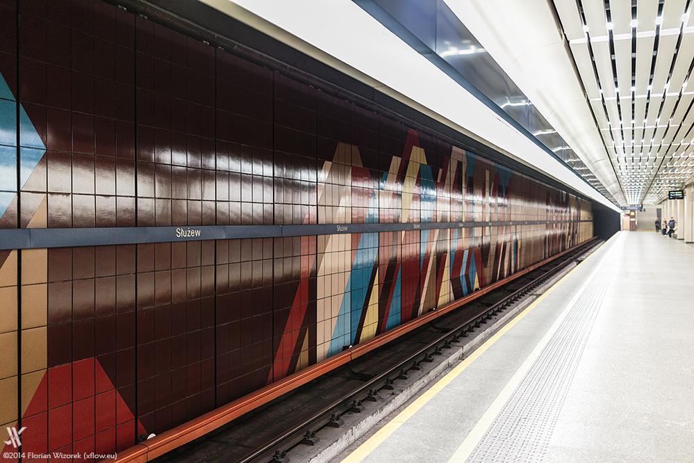 Bahn bekanntschaften wiederfinden