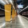 Moskau Metro, Schulebino