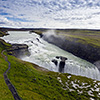 The Gullfoss