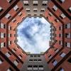 Fotokalender Architektur