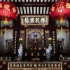 Thian Hock Keng Tempel