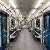 Moscow Metro, Kalininskaya
