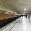 Moscow Metro, Wolschskaja