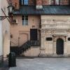 Altstadt Krakau