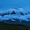 Kamchatka, Tolbachik