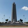 Havanna, Plaza de la Revolución