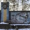 Verlassene Sowjetgarnison Vogelsang