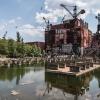 Chernobyl, reactor 5
