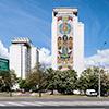 Minsk Architektur