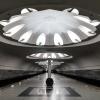 Moskau Metro, Annino
