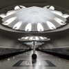 Moscow Metro, Annino