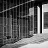 xflo:w Fotokalender 2013, Architektur und Urbanes