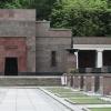 Soviet Memorial Berlin Schönholz
