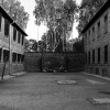 Concentration camp Auschwitz I