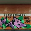 Berlin, U7, Yorckstraße