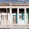 Kuba, Havanna
