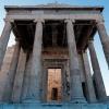 Akropolis, Erechtheion
