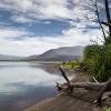 Papua-Neuguinea, Rabaul, Tavurvur, Matupit