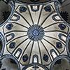 Istanbul, Kleine Hagia Sophia
