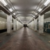 Moscow Metro,Leninsky Prospekt