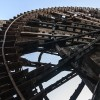 Noria – Hama's ancient giant Waterwheels