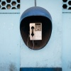 Cuba Calling, a Pay Phone Photo Story
