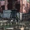 Tschernobyl, Reaktor 5