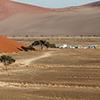 Namib Dune 45