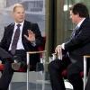 Fotojournalismus TV, Forum Politik
