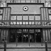 Berlin, station Friedrichstraße