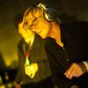 Simian Mobile Disco,Audioriver 2010