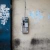Cuba Calling, Telefone