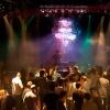 Arena Club, John Digweed, Hernan Cattaneo