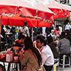 Hongkong Essen & Trinken