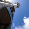 Auckland, Sky Tower