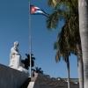 Havana, Plaza de la Revolución