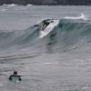 Tenerife Wave Boarding