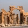 syria, palmyra