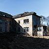 Krampnitz Sowjet-Panzerbataillon