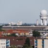 Gasometer Berlin Schöneberg