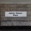 Berlin, U7, Jakob-Kaiser-Platz