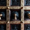 Sri Veeramakaliamman Tempel