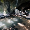 Vinales Höhle
