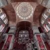 Istanbul, Kalenderhane Mosque