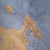 Exklusive Abbildung aus dem Volcano Workshop Report