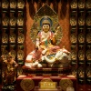 Buddha Tooth Relic Tempel