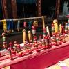 Bhutan Penis-Kult