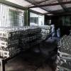 Guayabita del Pinar factory