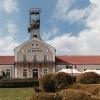 Wieliczka, salt mine, chapel
